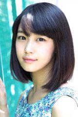 ドラマ『今夜、勝手に抱きしめてもいいですか?』に出演する加村真美