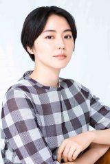 「第12回コンフィデンスアワード・ドラマ賞」で「主演女優賞」を受賞した長澤まさみ