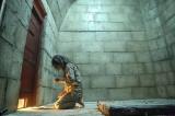 『モンテ・クリスト伯 —華麗なる復讐—』で、運命に翻弄される主人公を好演したディーン・フジオカ (C)フジテレビ