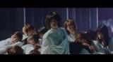 欅坂46が7thシングル「アンビバレント」MV公開