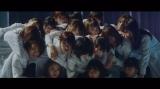 欅坂46 7thシングル「アンビバレント」MVより
