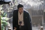 大河ドラマ『西郷どん』第28回「勝と龍馬」(7月29日放送)より(C)NHK