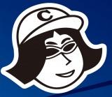 7月17日に発売された『デカビタC スポーツゼリーW』に初登場したキャップコスプレのビタ子