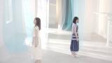 乃木坂46・白石麻衣&西野七瀬ユニット曲「心のモノローグ」Music Videoが公開