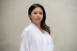 8月5日放送『7.2 新しい別の窓』に出演する夏川りみ
