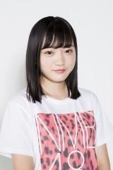 小林莉奈=NMB48 6期研究生(C)NMB48