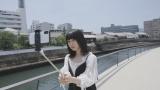 欅坂46・長濱ねるが出演する『ねるねちけいON LINE!』NHK総合で8月7日と14日の2回にわたって放送(C)NHK