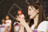 NMB48全国ツアー『NMB48 LIVE TOUR 2018 in Summer』初日にて山本彩が卒業を発表 (C)NMB48