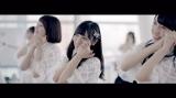 けやき坂46新曲「ハッピーオーラ」MVより