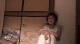 8月2日放送『直撃!シンソウ坂上』の模様(C)フジテレビ