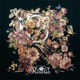 シングル3位にランクインしたRoseliaの6thシングル「R」