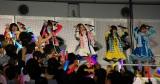 M11「12月のカンガルー」=AKB48グループ感謝祭〜ランクインコンサート〜2days初日の様子 (C)ORICON NewS inc.