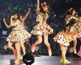 M12「HKT48メドレー」=AKB48グループ感謝祭〜ランクインコンサート〜2days初日の様子 (C)ORICON NewS inc.