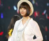 高倉萌香=『AKB48グループ感謝祭〜ランクインコンサート〜』初日 (C)ORICON NewS inc.