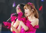 中井りか=『AKB48グループ感謝祭〜ランクインコンサート〜』初日 (C)ORICON NewS inc.