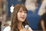渋谷凪咲=『AKB48グループ感謝祭〜ランクインコンサート〜』初日 (C)ORICON NewS inc.