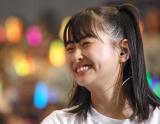 松岡はな=『AKB48グループ感謝祭〜ランクインコンサート〜』初日 (C)ORICON NewS inc.