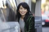 デビュー40周年を迎えるシンガーソングライター・竹内まりやが主題歌を提供