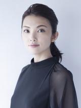NHK総合・土曜時代ドラマ『ぬけまいる〜女三人伊勢参り』(10月27日スタート)に出演する田中麗奈