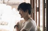 TBS・テレビ東京・WOWOW 3局横断、Paraviオリジナルドラマ『tourist』今秋放送&配信=オフショット