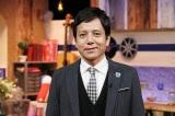 テレビ東京系サッカー番組『FOOT×BRAIN』8月4日放送回からリニューアル。MCは不動の勝村政信(C)テレビ東京