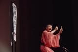 林家彦いち=『フジオロックフェスティバル』 PHOTO:南賢太郎/三橋由美子/カニタマ