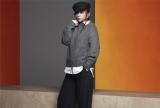 「Namie Amuro×H&M」第2弾が8月21日に発売