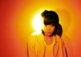 11月15日に『SUDA MASAKI LIVE@LIQUIDROOM』を開催する菅田将暉