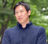 スポーツ庁の鈴木大地長官=『MARUNOUCHI SPORTS FES 2018』オープニングセレモニー (C)ORICON NewS inc.