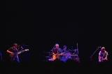 LEO IMAI=『フジオロックフェスティバル』2日目 PHOTO:南賢太郎/三橋由美子/カニタマ