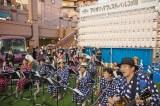 『フジオロックフェスティバル』2日目 PHOTO:南賢太郎/三橋由美子/カニタマ