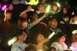 『劇場版ポケットモンスター みんなの物語』応援上映会の様子 (C)Nintendo・Creatures・GAME FREAK・TV Tokyo・ShoPro・JR Kikaku (C)Pok?mon(C)2018 ピカチュウプロジェクト
