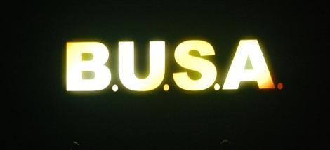 DA PUMPの「U.S.A.」を完コピした「B.U.S.A」を披露した須田亜香里(C)ORICON NewS inc.
