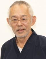 小説『南の国のカンヤダ』を発売した鈴木敏夫プロデューサー (C)ORICON NewS inc.