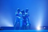 Mayday主催の台湾最大級の音楽フェス『SUPER SLIPPA 9』に出演したPerfume