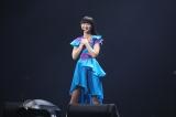かしゆか=Mayday主催の台湾最大級の音楽フェス『SUPER SLIPPA 9』より