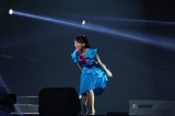 あ〜ちゃんMayday主催の台湾最大級の音楽フェス『SUPER SLIPPA 9』より