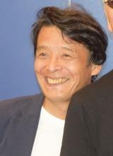『ラジオレジェンド・スタンダップコメディ コトバの力・ラジオの出番』に出演した清水宏 (C)ORICON NewS inc.