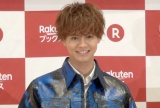 片寄涼太 (C)ORICON NewS inc.