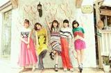 Little Glee Monster=NHK音楽番組『もっと四国音楽祭2018』出演