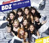 初回限定盤B 【CD+DVD】