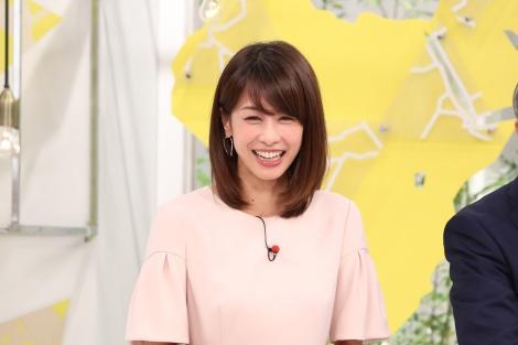日本テレビ系の教養バラエティー特番『池上彰が教えたい! 実は・・・のハナシ。』の模様(C)日本テレビ