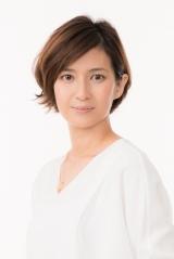 フリーアナウンサーの徳永有美が10月より13年ぶりにテレビ朝日『報道ステーション』のキャスターに復帰