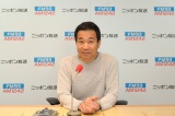 8月12日のニッポン放送『三宅裕司 サンデーヒットパラダイス』でパーソナリティ復帰する三宅裕司
