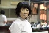 """余貴美子、高橋源一郎がゲスト出演。『dele』第3話では""""泣ける大人の人情物語""""が描かれる"""