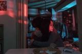映画『生きてるだけで、愛。』の場面カット