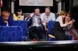最恐映像・写真を一挙紹介、身の毛もよだつ『最恐映像ノンストップ6』テレビ東京系で8月15日放送決定(C)テレビ東京