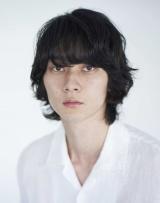 テレビ東京・BSジャパンで放送中のドラマ『恋のツキ』森山役役で出演する�蜿r太郎