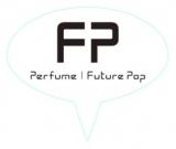 Future Pop フート?ヒ?ック