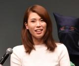 お笑いライブ『タイタンライブ』8月公演に出演した紺野ぶるま (C)ORICON NewS inc.